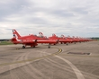 BRITISH AEROSPACE HAWK T1 RED ARROWS E3013289.jpg