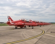 BRITISH AEROSPACE HAWK T1 RED ARROWS E3013466.jpg