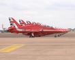 BRITISH AEROSPACE HAWK T1 RED ARROWS E3081736.jpg
