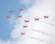 BRITISH AEROSPACE HAWK T1 RED ARROWS E3122327.jpg