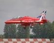 BRITISH AEROSPACE HAWK T1 RED ARROWS P1010990(1).jpg
