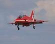 BRITISH AEROSPACE HAWK T1 RED ARROWS P1013497(1).jpg