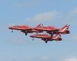 BRITISH AEROSPACE HAWK T1 RED ARROWS P1014859(1).jpg