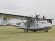 CANADIAN VICKERS CONSOLIDATED CATALINA PBY-5A 16218 PH-PBY P1011826(1).jpg