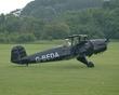 CASA 1131E JUNGMANN G-BEDA E3014917.jpg