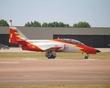 CASA C-101EB AVIOJET PATRULLA AGUILA 1 E3100065(1).jpg