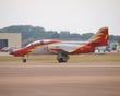 CASA C-101EB AVIOJET PATRULLA AGUILA 1 E3133621(1).jpg