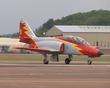 CASA C-101EB AVIOJET PATRULLA AGUILA 1 P1010517(1).jpg
