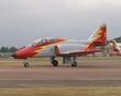 CASA C-101EB AVIOJET PATRULLA AGUILA 1 P1010520(1).jpg