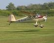CESSNA 120 G-AJJS P1018077.jpg