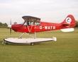 CHRISTEN A-1 HUSKY G-WATR E3011743(1).jpg