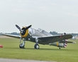 CURTISS P-36C HAWK 38-210 G-CIXJ P1120170(1).jpg