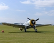 CURTISS P-36C HAWK 38-210 G-CIXJ P1120272(1).jpg
