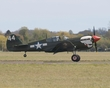 CURTISS P-40 KITTYHAWK 2104590 G-KITT P1010676(1).jpg