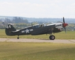 CURTISS P-40 KITTYHAWK 2104590 G-KITT P1010685(1).jpg