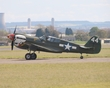 CURTISS P-40 KITTYHAWK 2104590 G-KITT P1010833(1).jpg