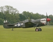 CURTISS P-40 KITTYHAWK 2104590 G-KITT P1012952(1).jpg