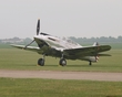 CURTISS P-40 WARHAWK 16010AB N80FR E3280779(1).jpg