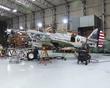 CURTISS P-40 WARHAWK 16010AB N80FR P1010814(1).jpg