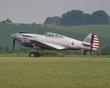 CURTISS P-40 WARHAWK 16010AB N80FR P1014187(1).jpg