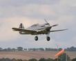 CURTISS P-40 WARHAWK 16010AB N80FR P1014214(1).jpg