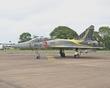 DASSAULT MIRAGE 2000 103-LI P1015619.jpg