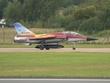 DASSAULT MIRAGE F-1 P7149548.jpg