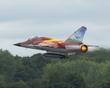 DASSAULT MIRAGE F-1 P7149595(1).jpg