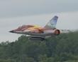 DASSAULT MIRAGE F-1 P7149596.jpg