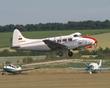 DE HAVILLAND DH-104 DOVE D-INKA P7107379(1).jpg