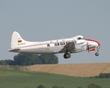 DE HAVILLAND DH-104 DOVE D-INKA P71073811(1).jpg