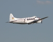 DE HAVILLAND DH-104 DOVE D-INKA P7107384(1).jpg