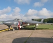 DE HAVILLAND DH-110 SEA VIXEN XJ494 E3282027(1).jpg