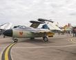 DE HAVILLAND DH-112 SEA VENOM WW138 E3013443(1).jpg