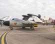 DE HAVILLAND DH-112 SEA VENOM WW138 E3013446(1).jpg