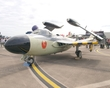 DE HAVILLAND DH-112 SEA VENOM WW138 E3013449(1).jpg