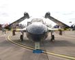 DE HAVILLAND DH-112 SEA VENOM WW138 E3013452(1).jpg