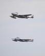 DE HAVILLAND DH-115 VAMPIRE E3167522(1).jpg