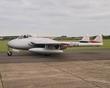 DE HAVILLAND DH-115 VAMPIRE LN-DHY K PX E3014169(1).jpg