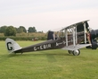 DE HAVILLAND DH-51 M0TH G-EBIR E3013958(1).jpg