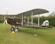 DE HAVILLAND DH-51 M0TH G-EBIR E3014024(1).jpg