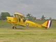 DE HAVILLAND DH-82 TIGER MOTH A17-48 G-BHPR P1010464(1).jpg