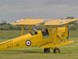 DE HAVILLAND DH-82 TIGER MOTH A17-48 G-BHPR P1010465(1).jpg