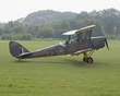 DE HAVILLAND DH-82 TIGER MOTH BB803 G-ADWJ P1019359(1).jpg