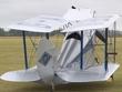 DE HAVILLAND DH-83 FOX MOTH G-ACEJ P1011848(1).jpg