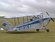 DE HAVILLAND DH-83 FOX MOTH G-ACEJ P1011849(1).jpg