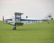 DE HAVILLAND DH-83 FOX MOTH G-ACEJ P1015370(1).jpg