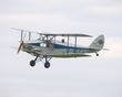 DE HAVILLAND DH-83 FOX MOTH G-ACEJ P1015394(1).jpg