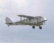 DE HAVILLAND DH-84 DRAGON EI-ABI P7090210(1).jpg