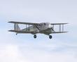 DE HAVILLAND DH-84 DRAGON EI-ABI P7090269(1).jpg